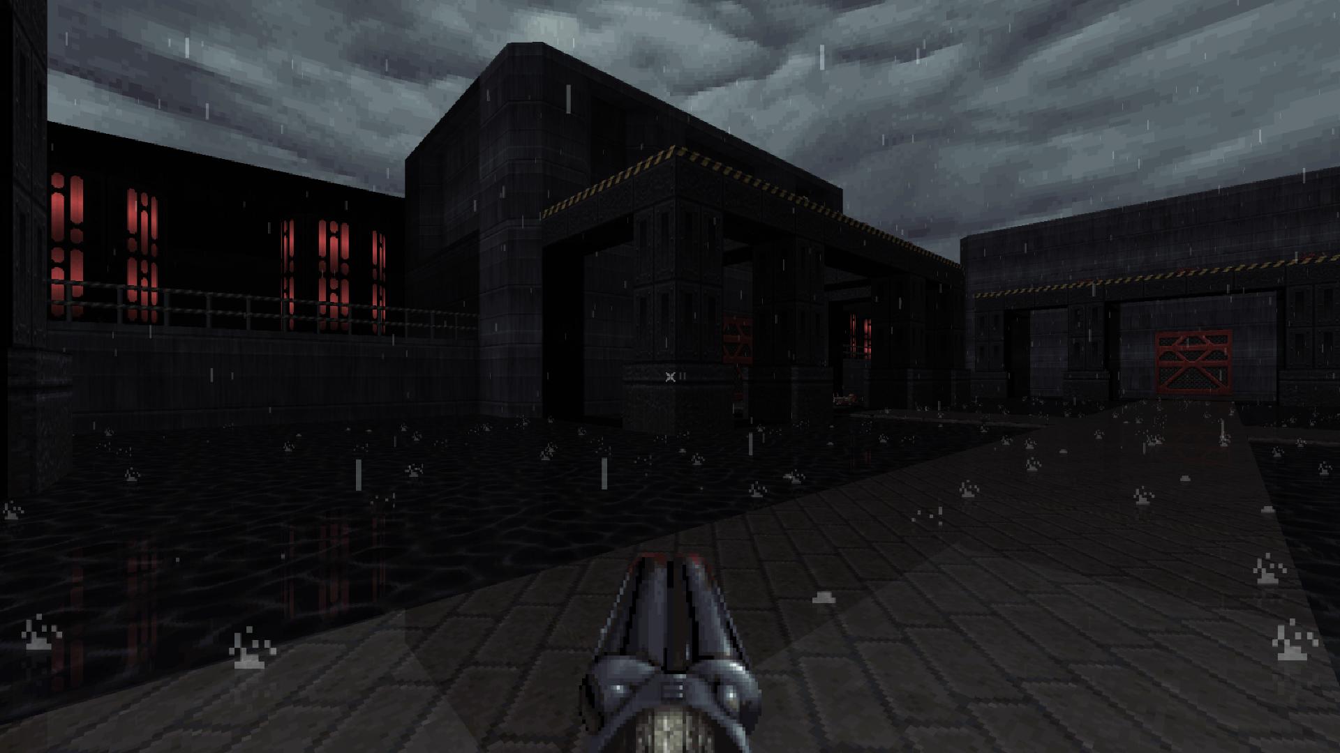 Screenshot_Doom_20210623_065546.png