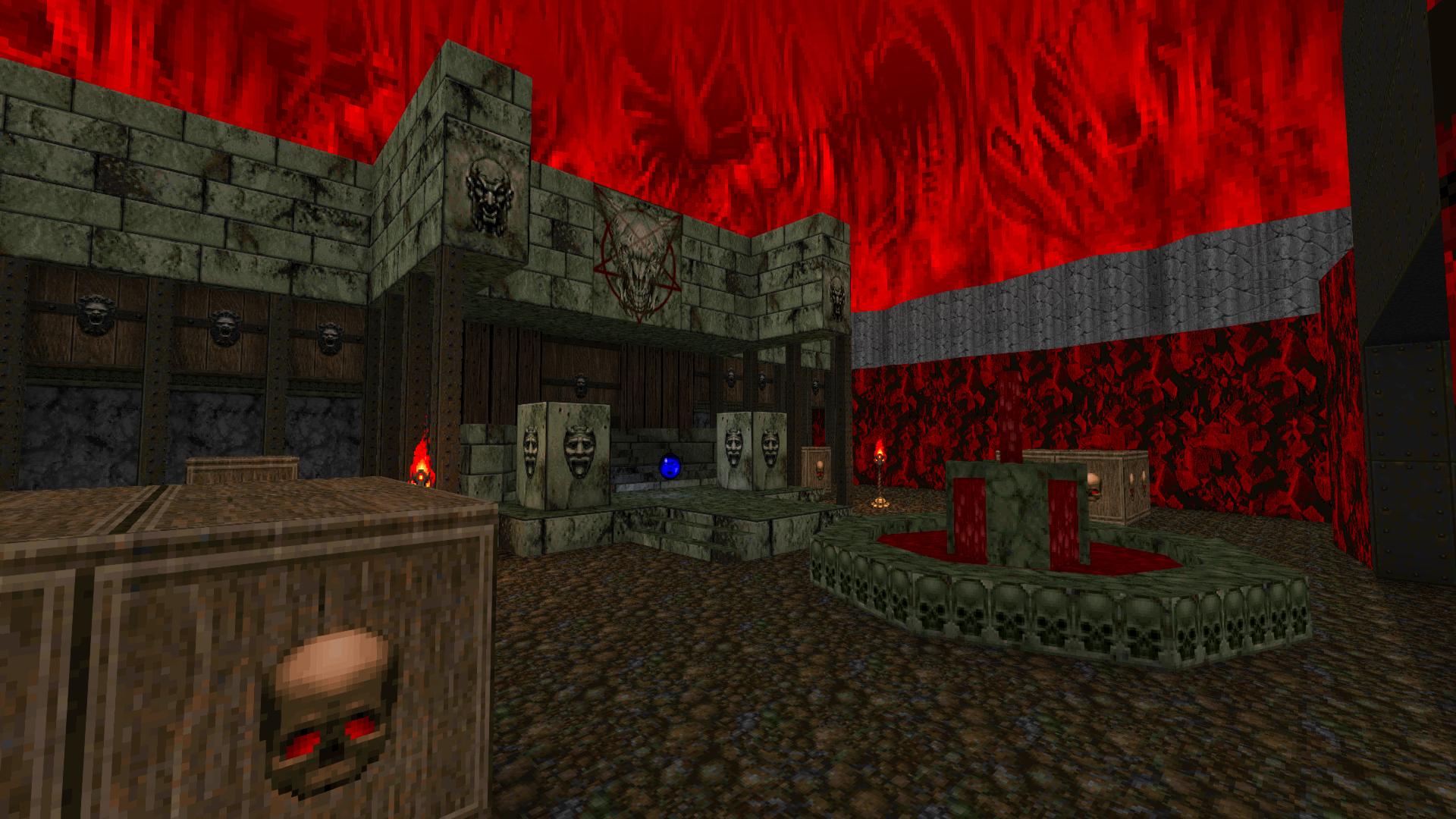 Screenshot_Doom_20210221_212427.png