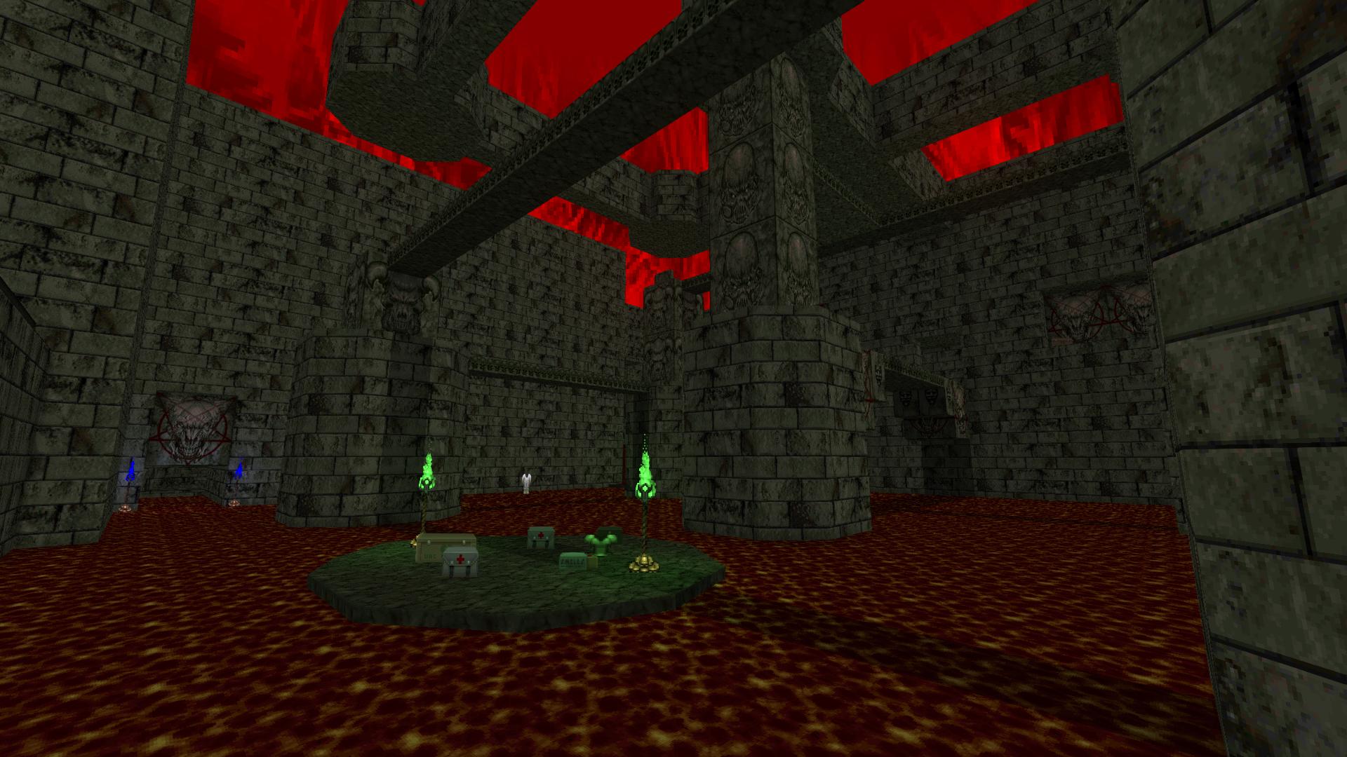 Screenshot_Doom_20210221_212454.png