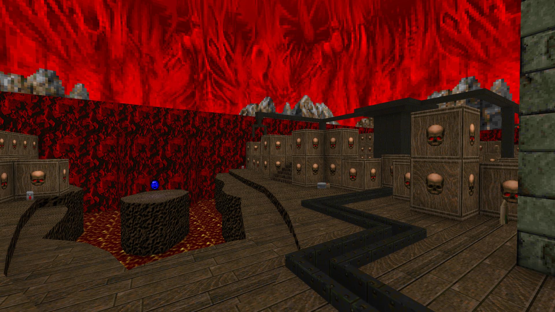 Screenshot_Doom_20210221_214059.png