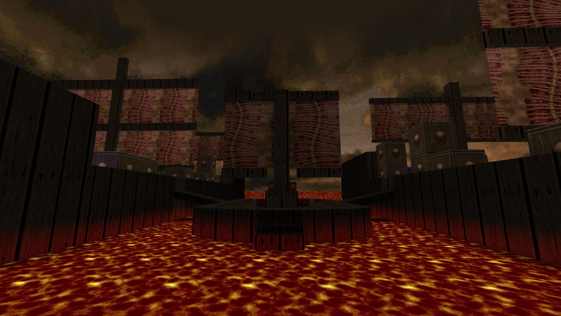Screenshot_Doom_20210221_215339.png