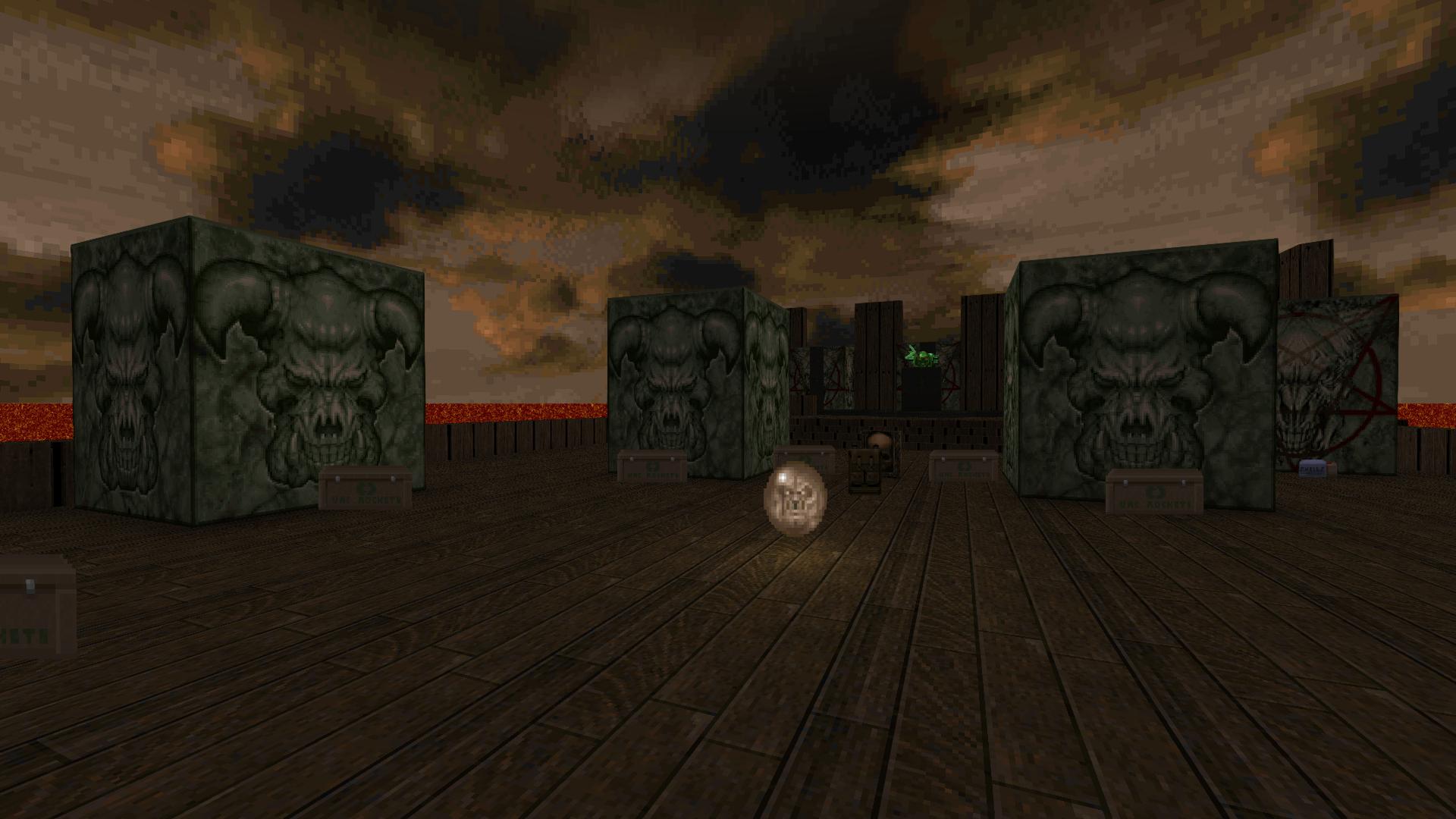 Screenshot_Doom_20210221_215531.png