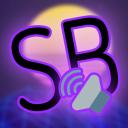 stormbeatz