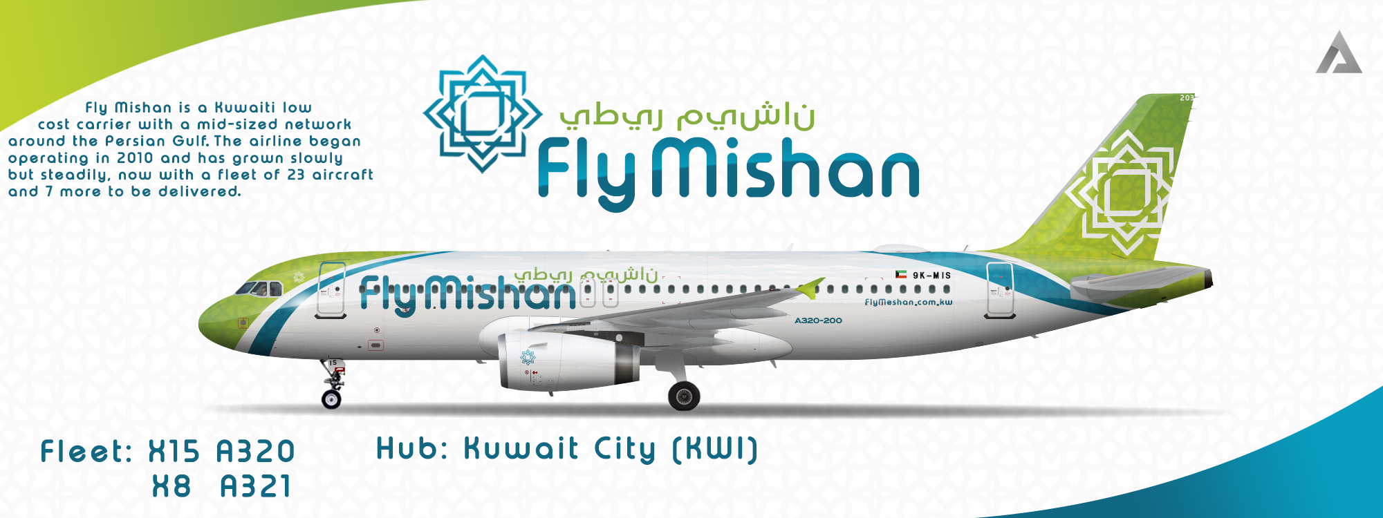FlyMishan_A320.png
