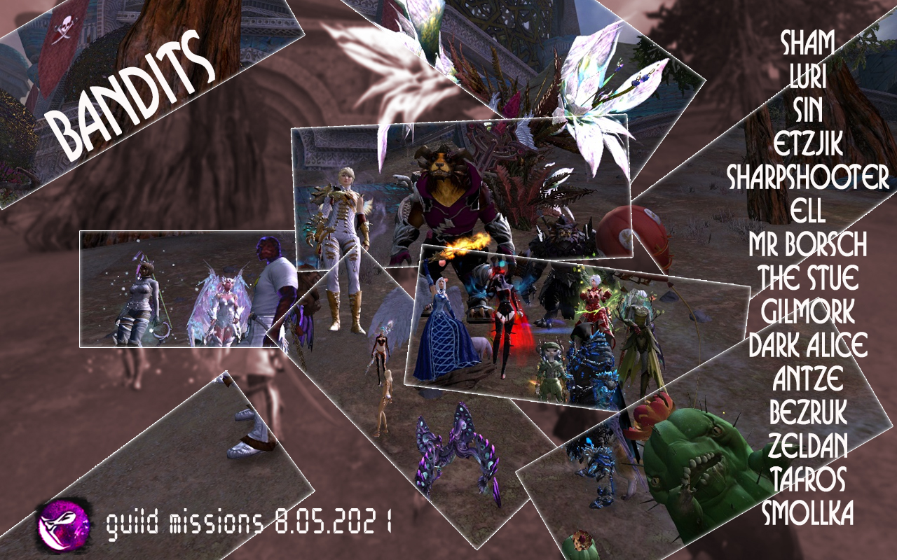 Guild_Missions-1.jpg