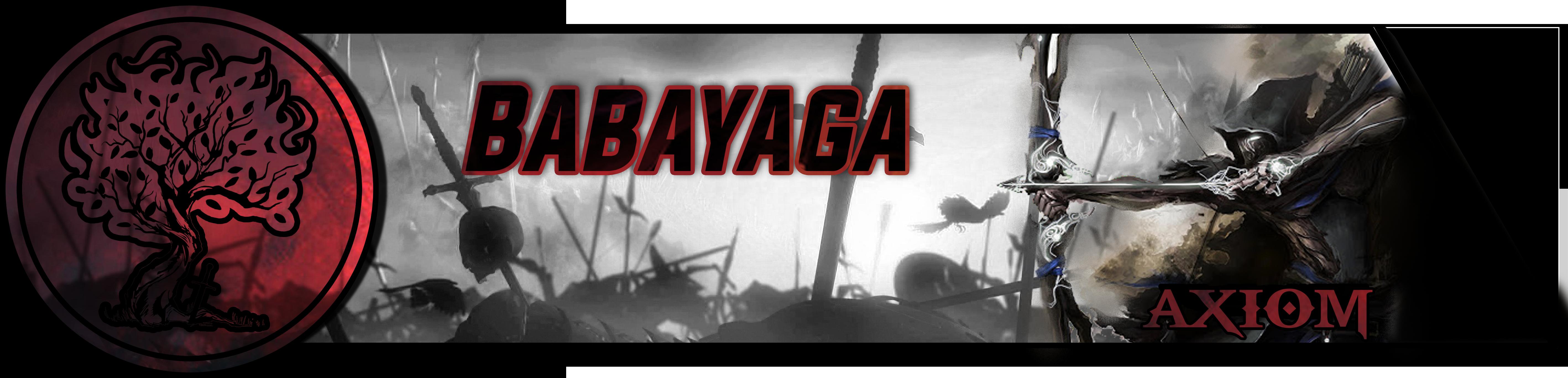 babayaga11e.png