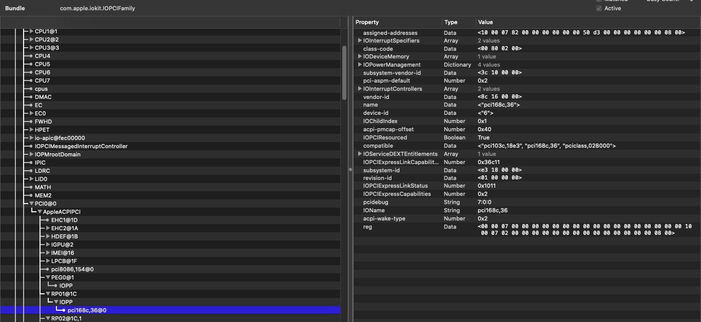 Screenshot_2021-04-25_at_18.18.48.png