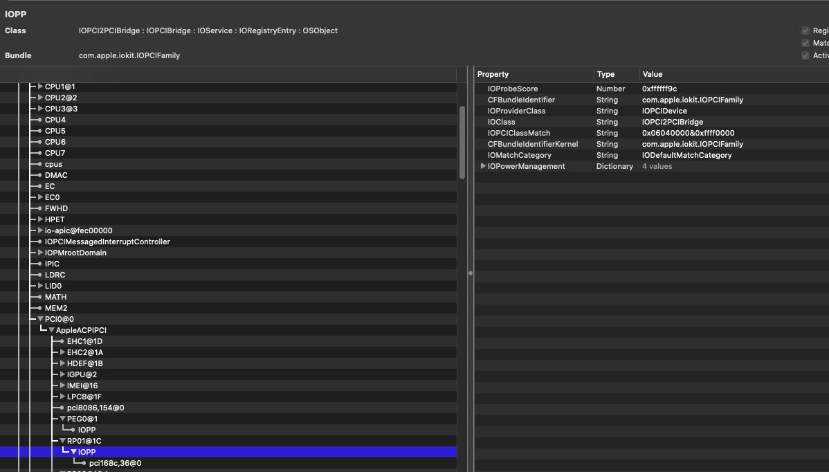 Screenshot_2021-04-25_at_18.18.39.png