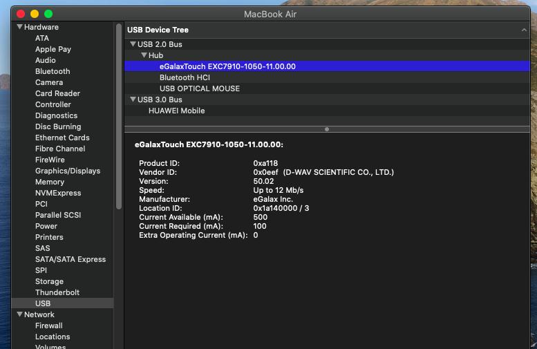 Screenshot_2021-04-26_at_11.29.33.png