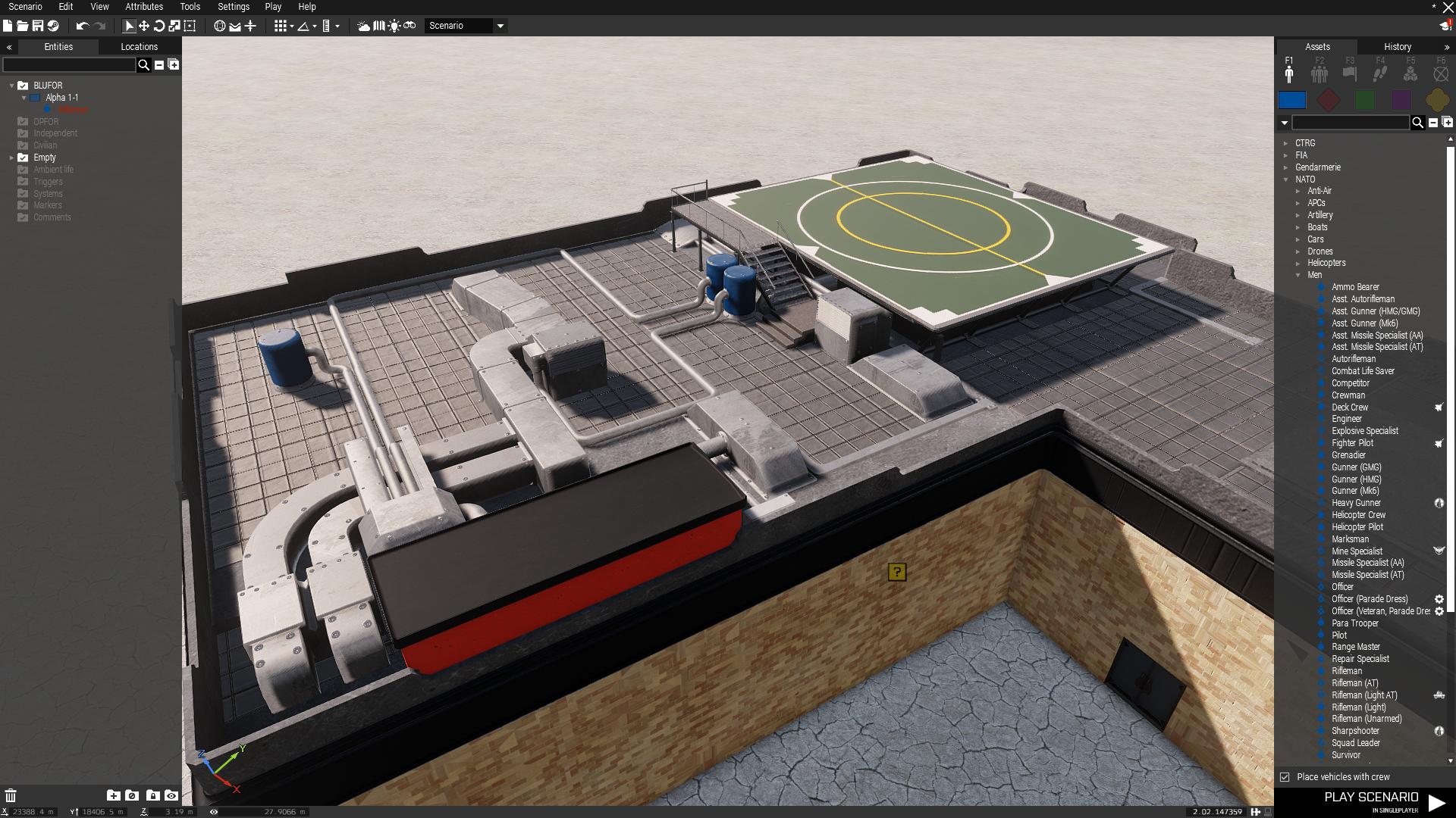 ArmA_3_Screenshot_2021.03.24_-_18.48.26.