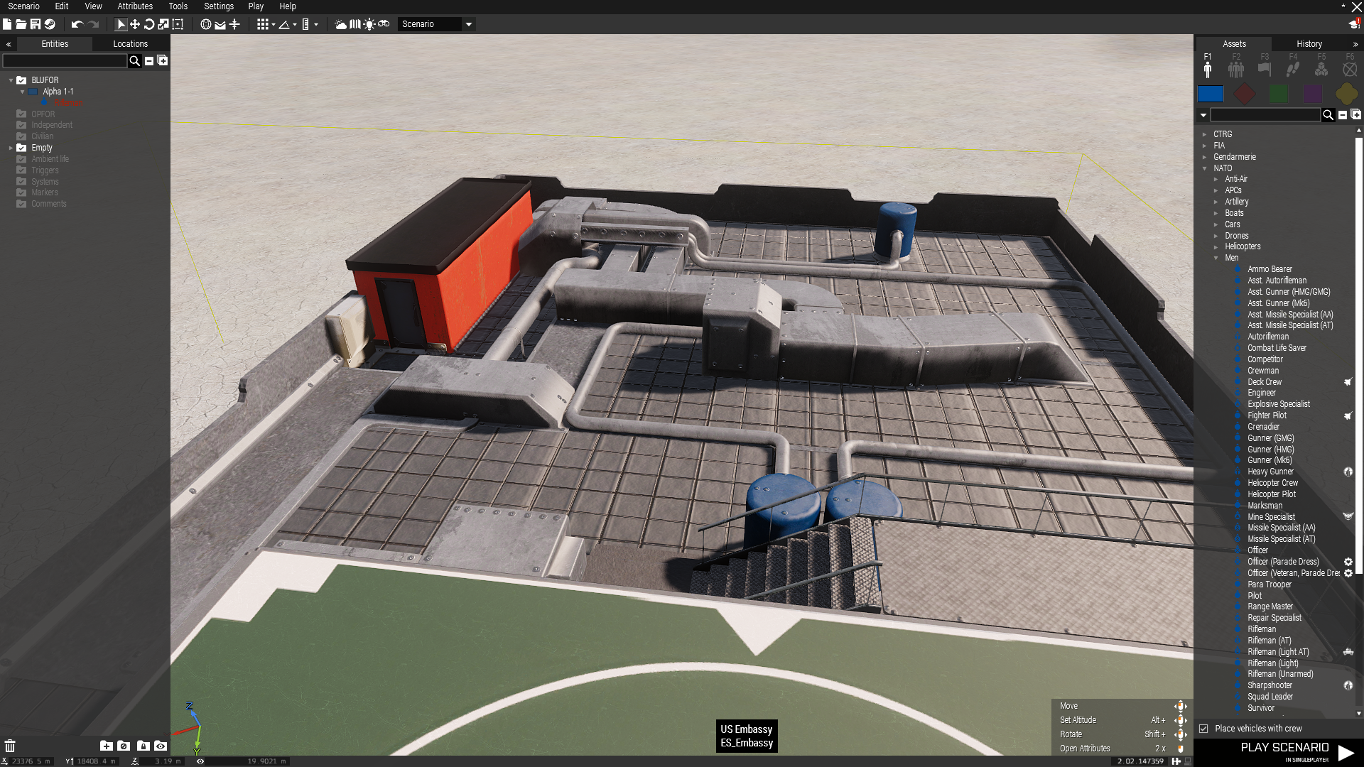ArmA_3_Screenshot_2021.03.24_-_18.48.55.