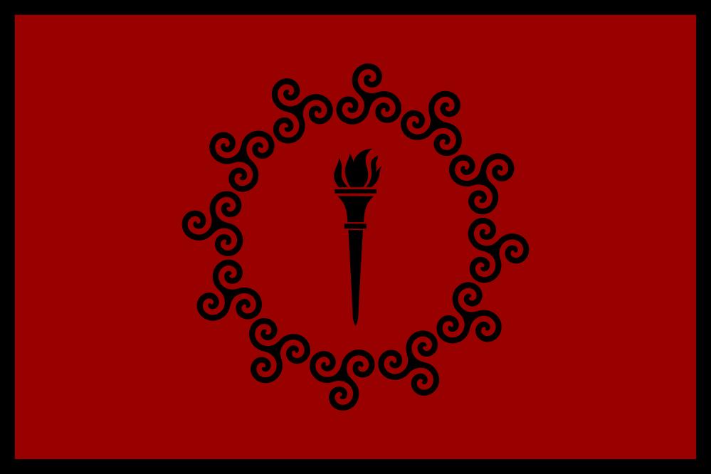 Le parlement général