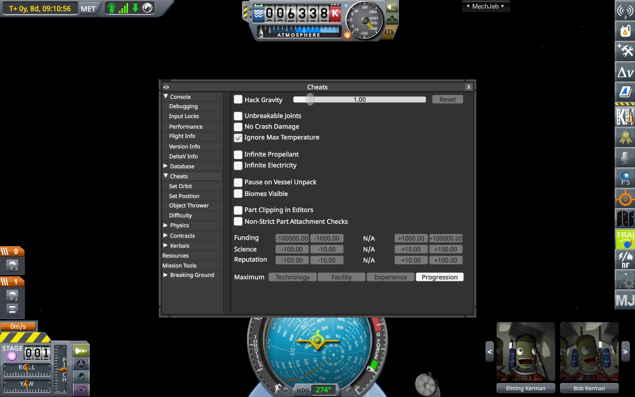 screenshot78.png