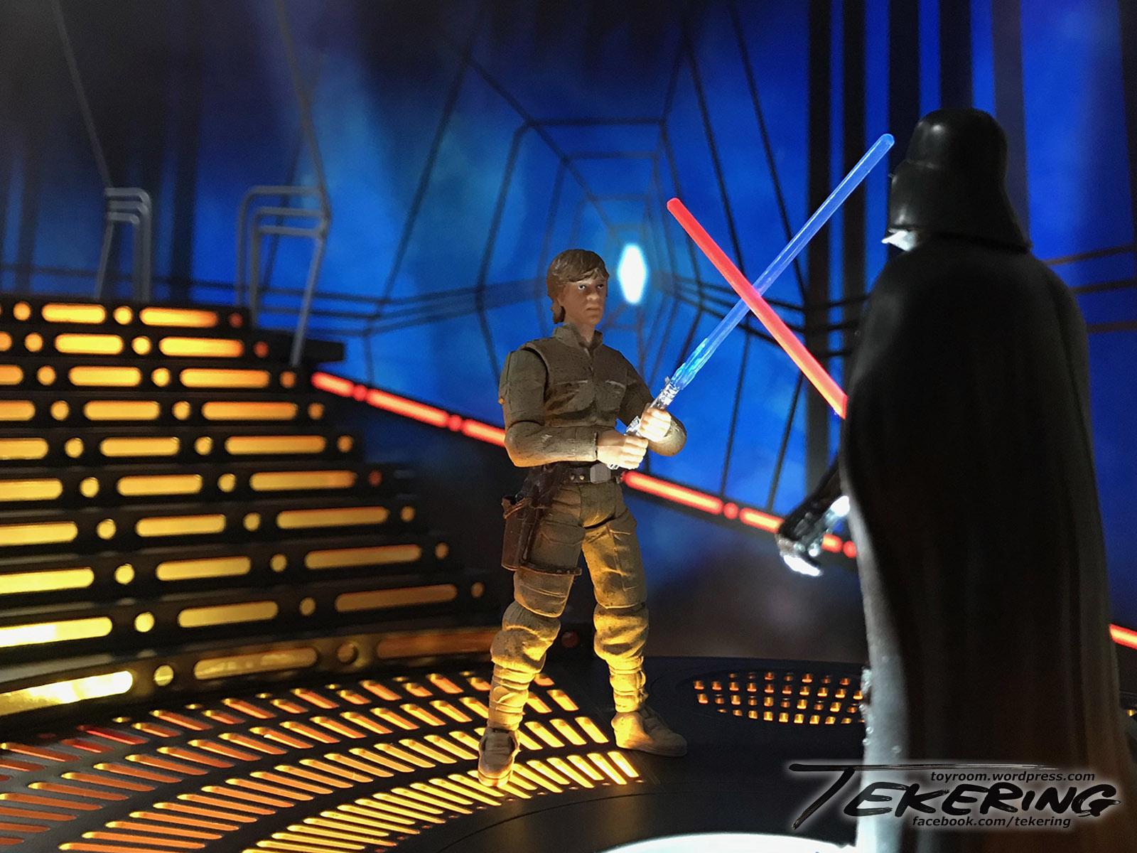 Luke_in_the_trap.jpg