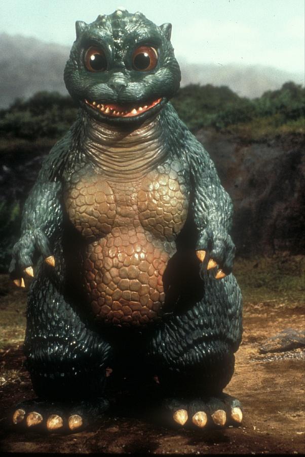 Godzilla_vs_spacegodzilla_bild_4.jpg