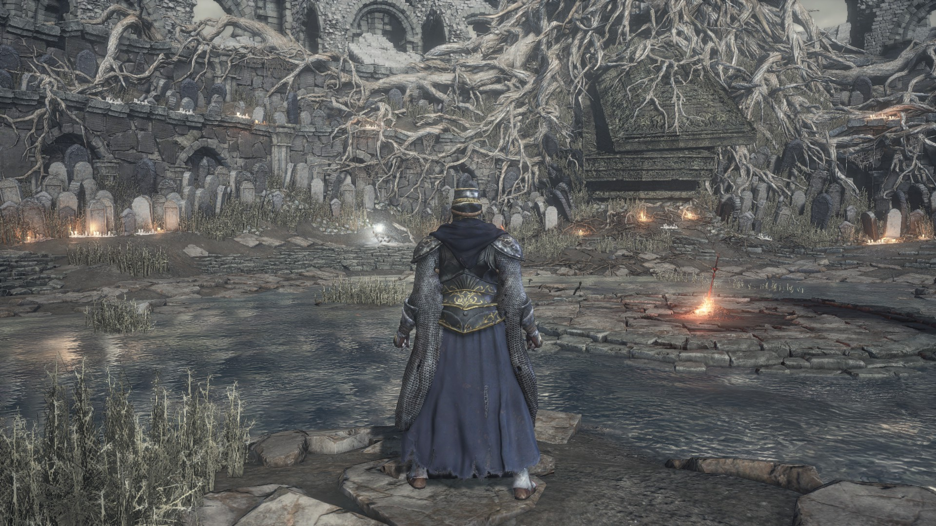 Garden_Cathedral_Knight_Back.jpg