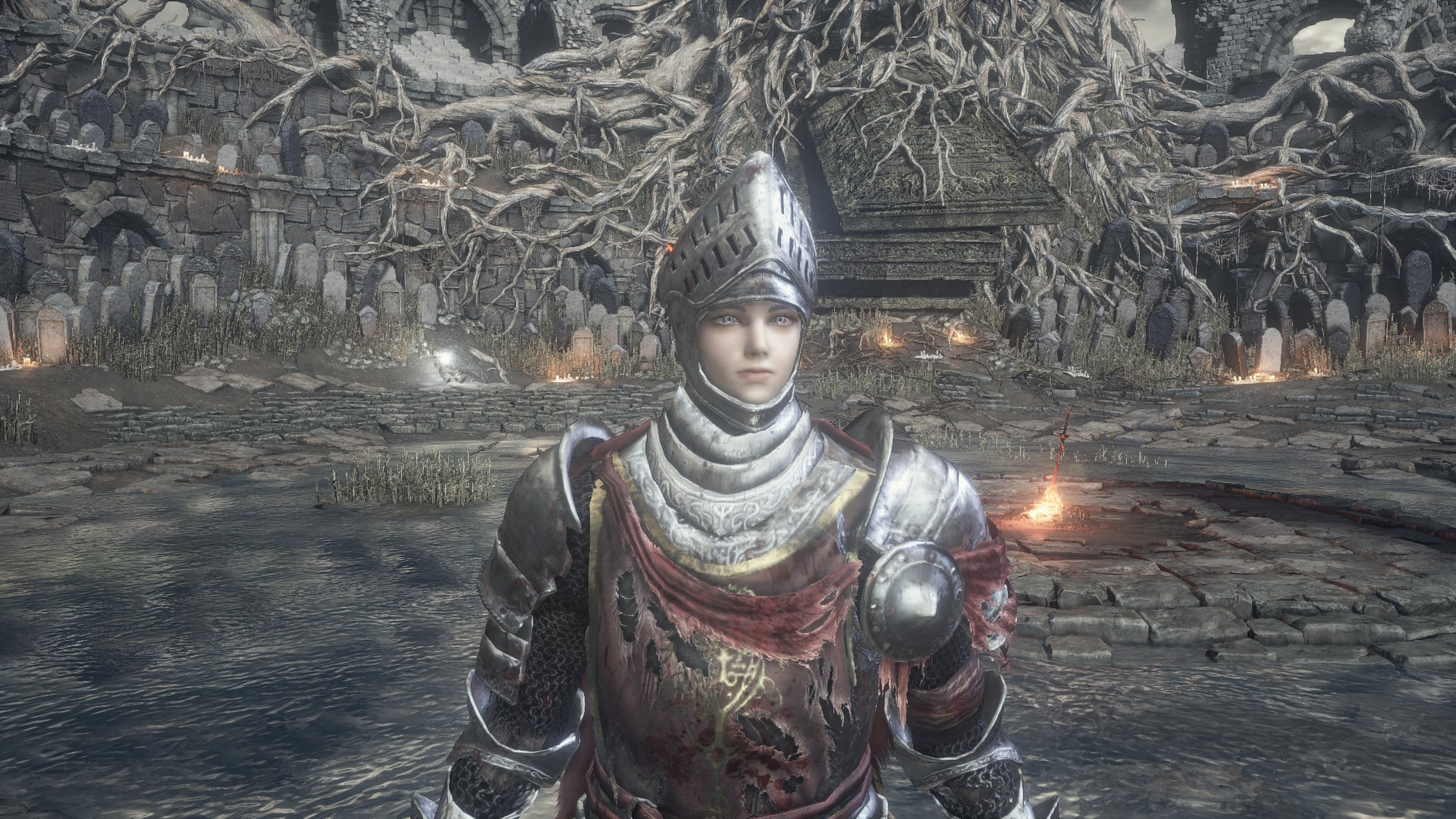 Lothric_Knight_Helm_Opened_Helm_Front.jpg