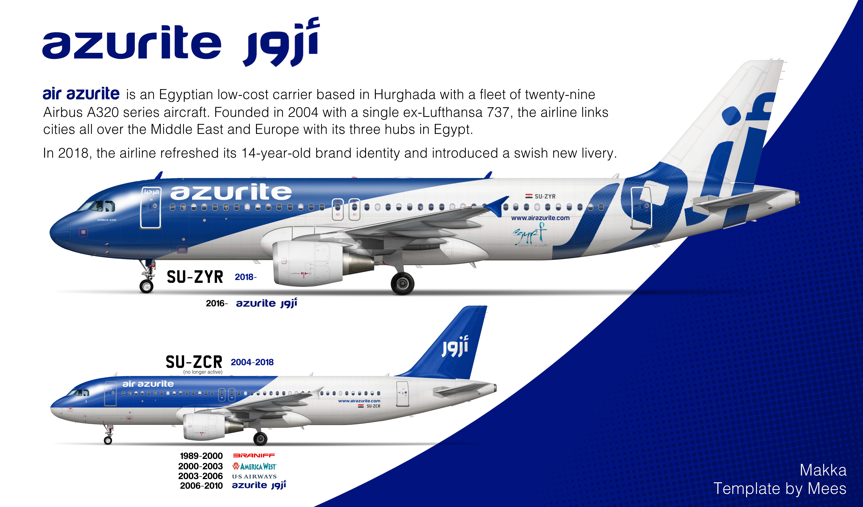 air_azurite.png