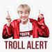 bulletproof-emote-troll.png