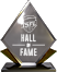User Hall of Fame