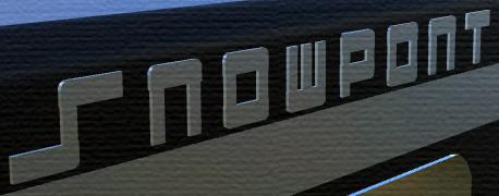 SnowPont