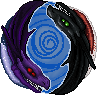 button_97x95.png