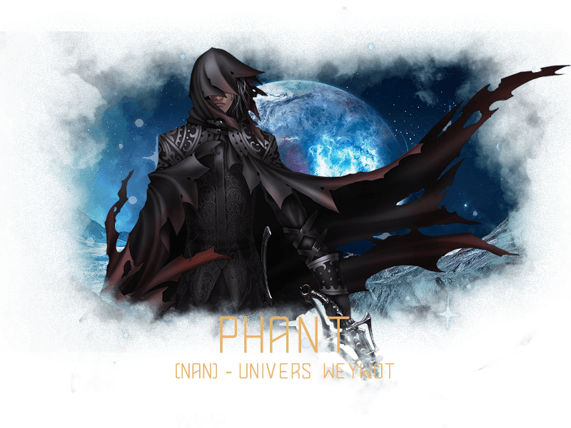 4-phant.png
