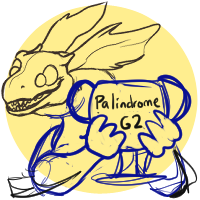 tiny_badge.png