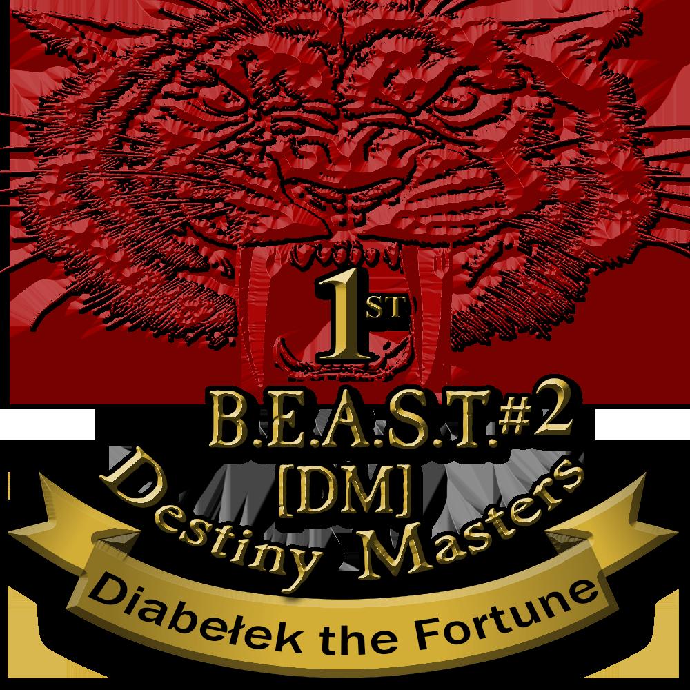 Diabelek_the_Fortune.png