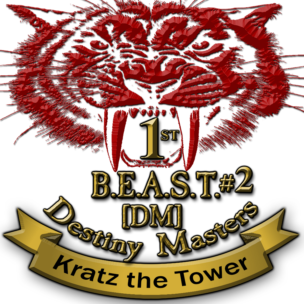 Kratz_the_Tower.png