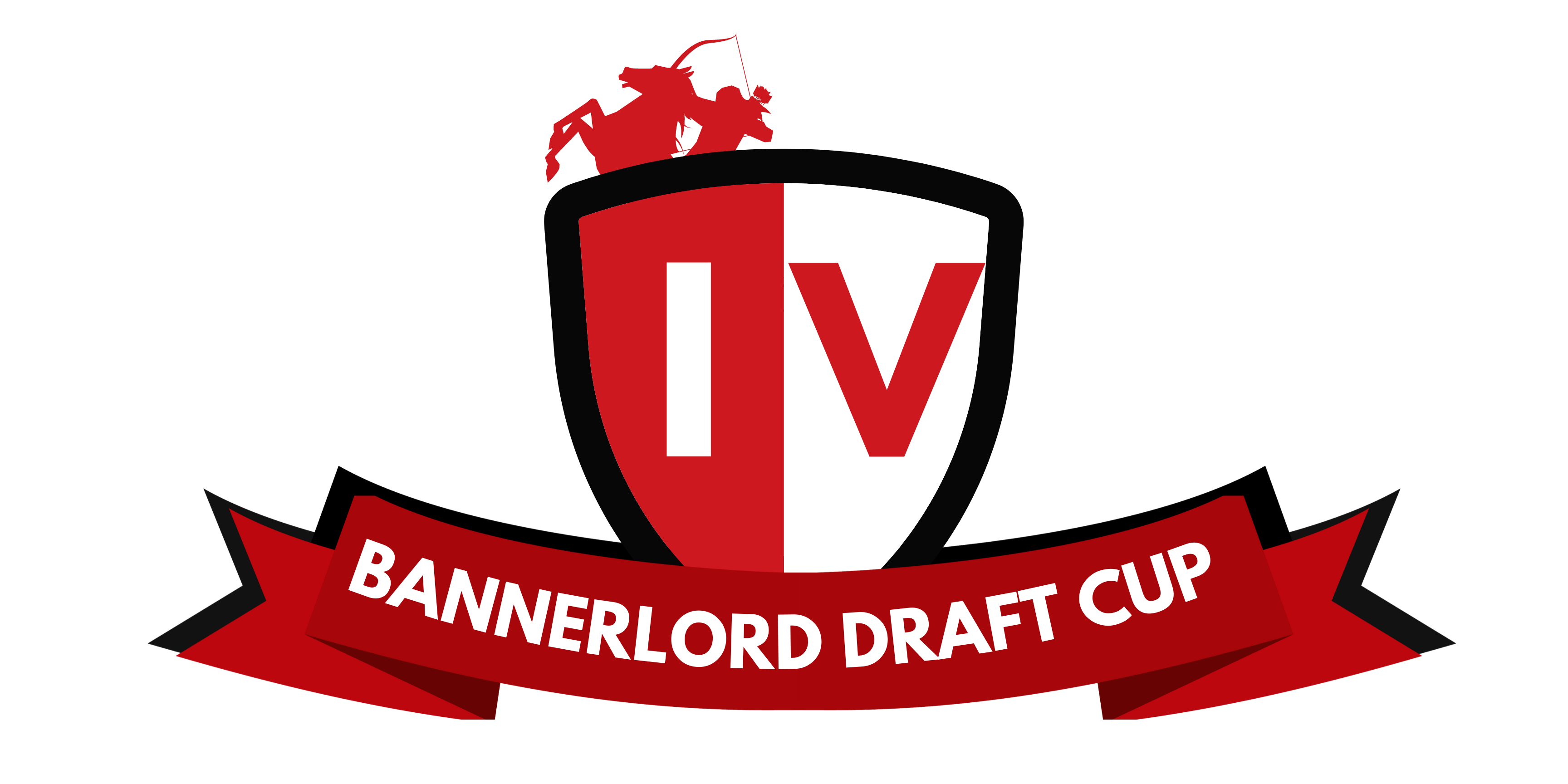 BANNERLORD_DRAFT_CUP_IV_5.png