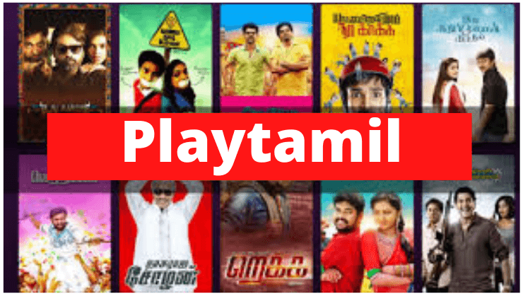 Playtamil 2020 – Tamil Movies Download Online