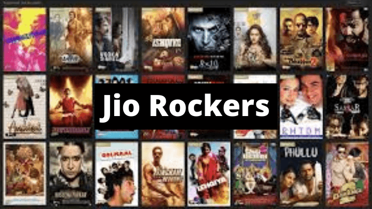Jio Rockers – Telugu 2021 New Movies Download