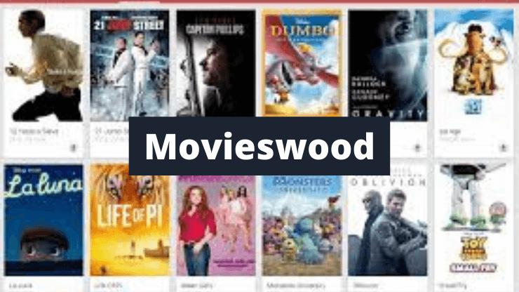 Movieswood 2021 Download HD Telugu Movies Free