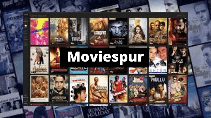 Moviespur 2021 – New Hindi Movies Download