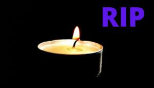 RIP का फुल फॉर्म क्या है | RIP फुल फॉर्म