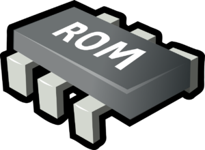 Rom Full Form | Full Form of ROM