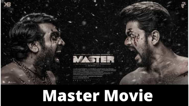 master-movie-download-isaimini-moviesda-tamilyogi-kuttymovies