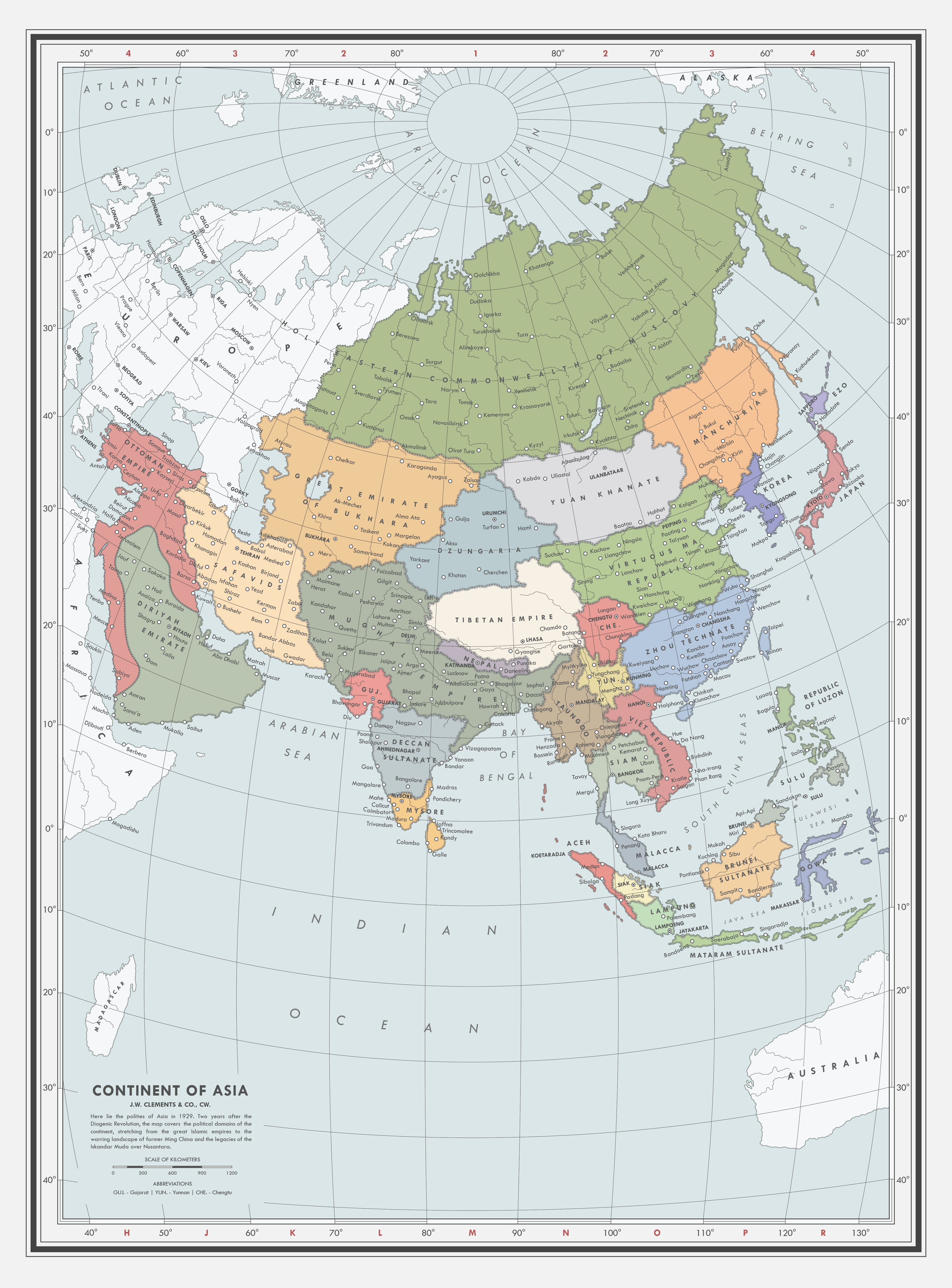 Alt-Asian_Map.png