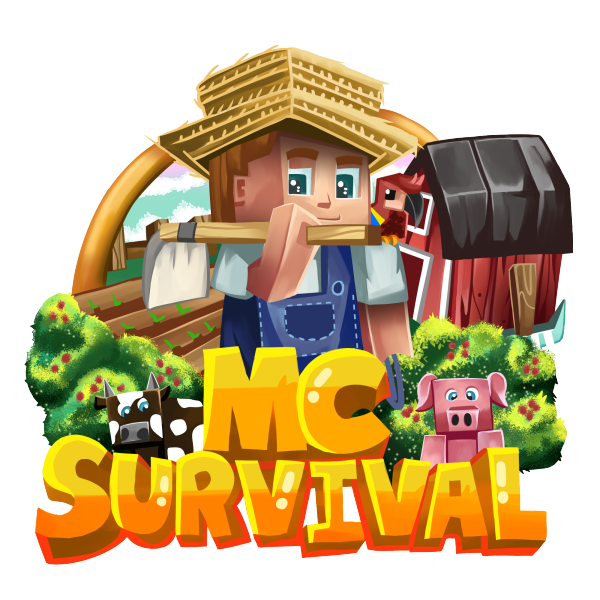 MCSurvival Forum