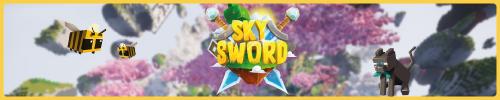 SkySword