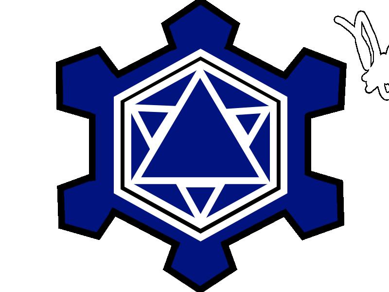 Aetherium_logo_2.png