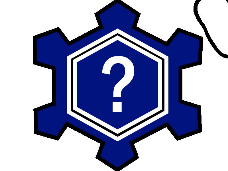 Aetherium_logo_2_soru_isareti.png