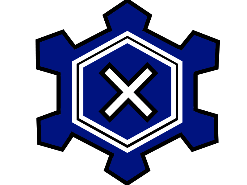 Aetherium_logo_2_x.png