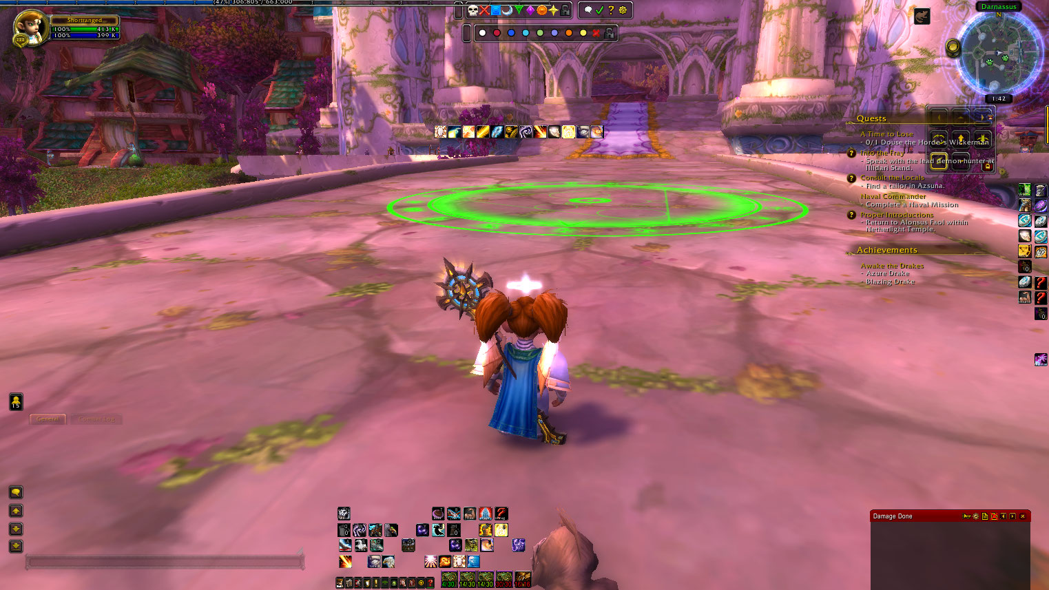 targeted-area-macros-to-help-disabled-gamers-world-of-warcraft-example.png