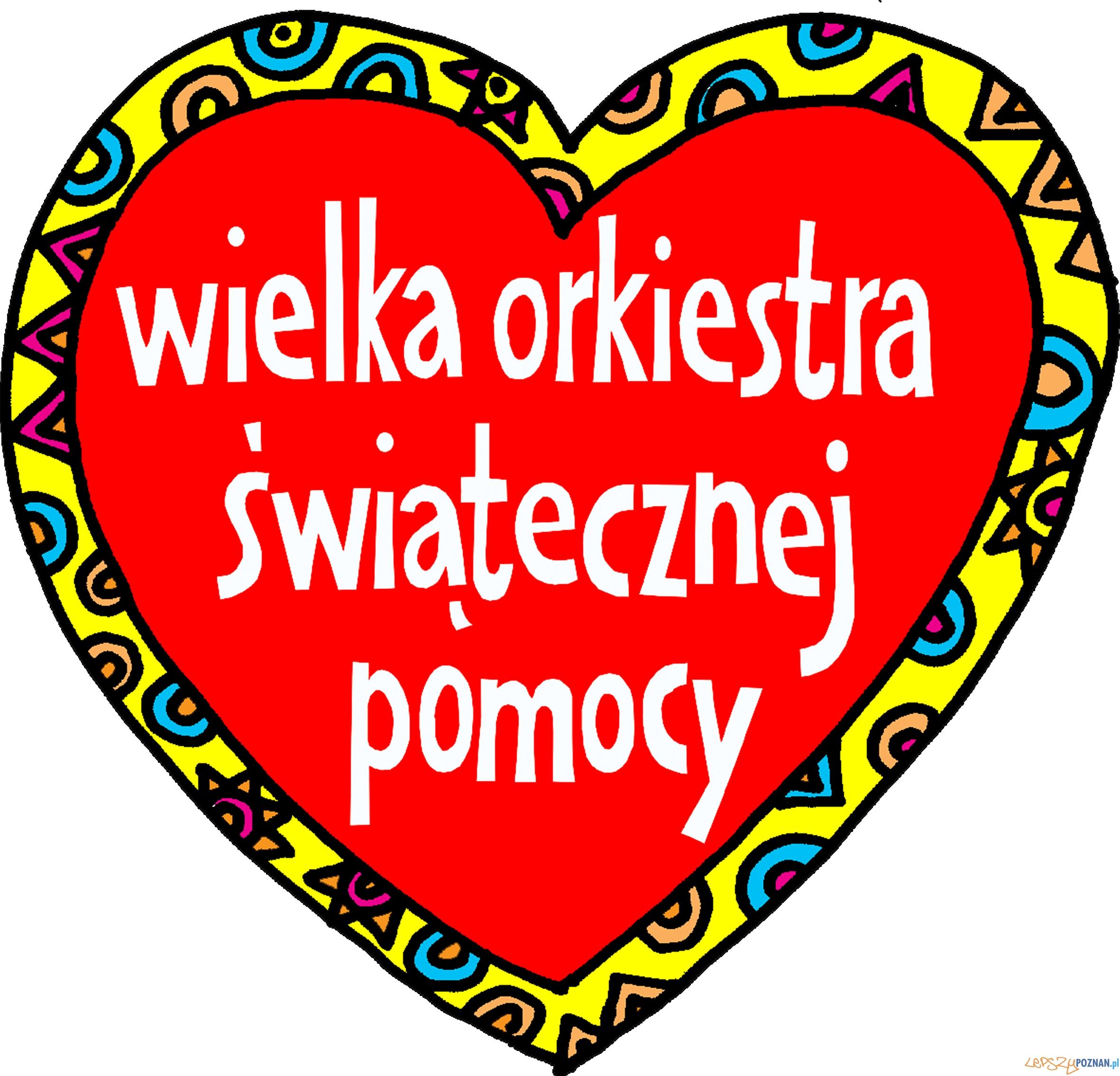 logo_wosp.png