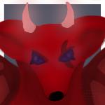 crysta302's Avatar