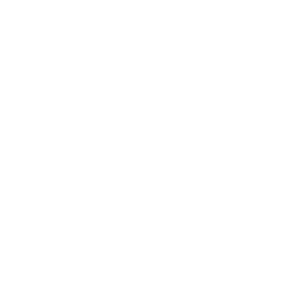 Aetherium_memetic_Object_Logo_mechanic.png