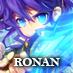 06RONAN.png