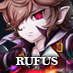 14RUFUS.png